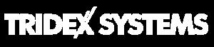 Tridex Systems, Inc.